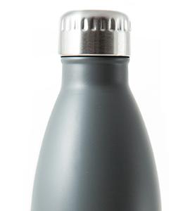 Dark-Grey270x300