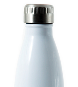 white270x300