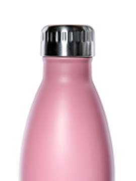 Quench-Pink-Crop