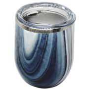 Tumbler-350ml-Blue-Wave