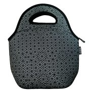 Neoprene-Lunch-Bag-270x300