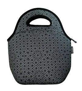Neoprene-Lunch-Bag-270x300